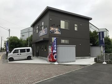 サジェ-のぼり_2.jpg