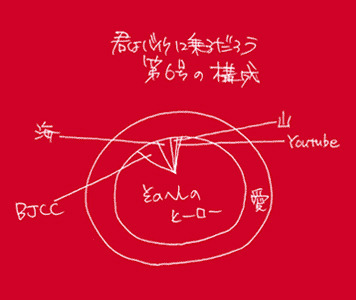 君バイVol.6_2.jpg